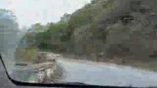 Download Video Drive up Nandi Hills, Bangalore MP3 3GP MP4