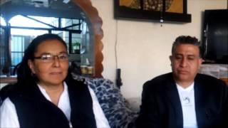 nodomaya2012 Testimonio Terapia de Plasma 8