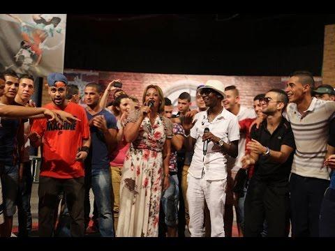 2011 TÉLÉCHARGER GRATUITEMENT ALBUM CHEBA SIHEM