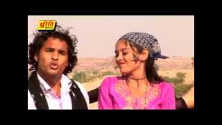 Ghumar Pali Me Ghal-Rajasthani Hot Romantic Video New Song Of 2012 From Album Dil Le Gyi Chori