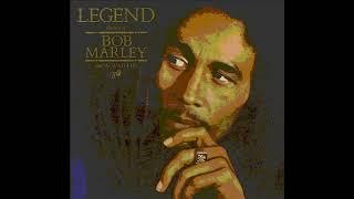 Baixar Bob Marley & The Wailers - Waiting In Vain