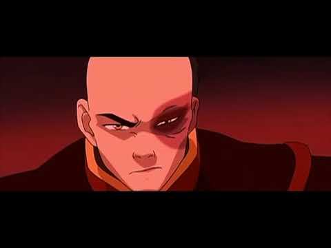 Five Finger Death Punch - When The Seasons Change (Anime Music Video))
