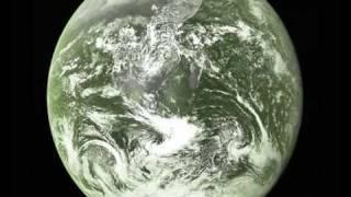 Marillion - Afraid of Sunlight - Music Video