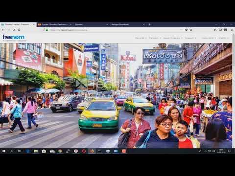 Telefonu Webcam Veya İp Kamera Olarak Nasıl Kullanılır (3)