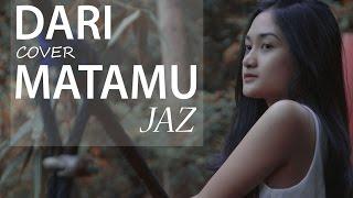 Download lagu Dari Mata - Jaz (Aviola Agata Cover)