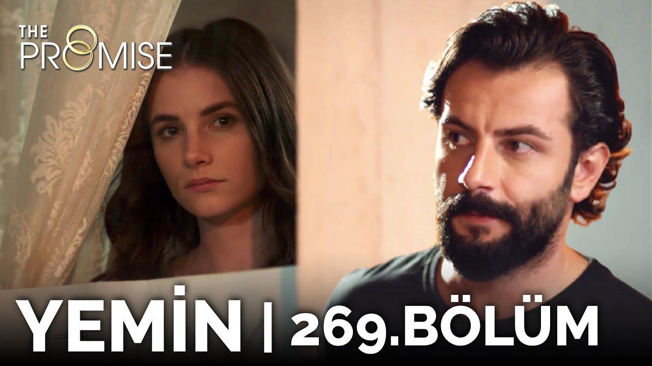 Download Yemin 269. Bölüm | The Promise Season 3 Episode 269