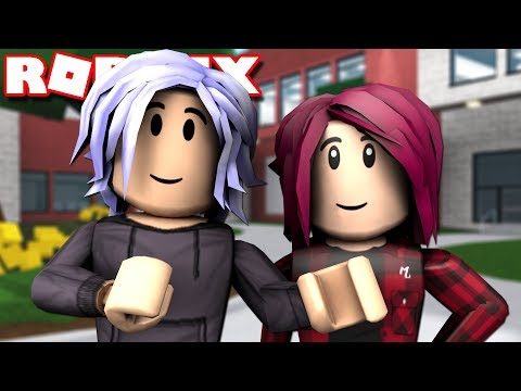 So Sing (ROBLOX MUSIC VIDEO)