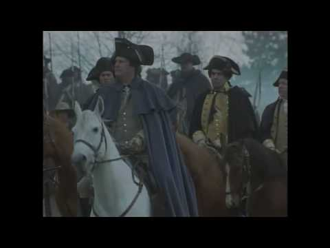 The American Revolution in 5 minutes!