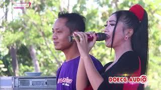 "ulfa & tengki (luka lama) savala terbaru 2017 live in ""ARSAK ORGANIZER"""