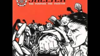 Shelter - We Can Make It Through