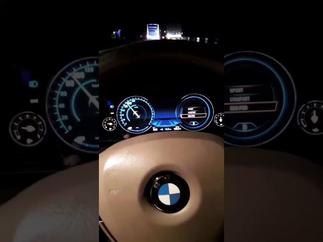 Mast Mast 😘 BMW Driving Status 2018 😘 Status 😎 Strong Attitude 😎