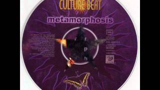 Culture Beat Pay For Redemption By Elxan