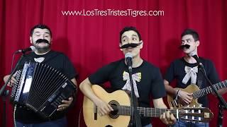 Canción Mexicana - Los Tres Tristes Tigres thumbnail