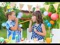 اغنية التورتة واغاني اعياد ميلاد اطفال - اغاني تورتة اعياد ميلاد اطفال - اغاني رقص اطفال 2016