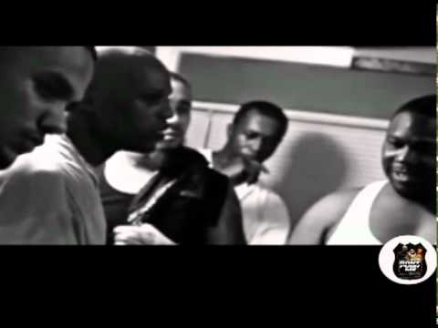 "DMX  "" Last Hope"" Official Music Video"