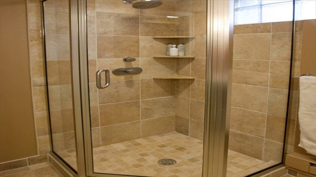 bathroom floor plans youtube
