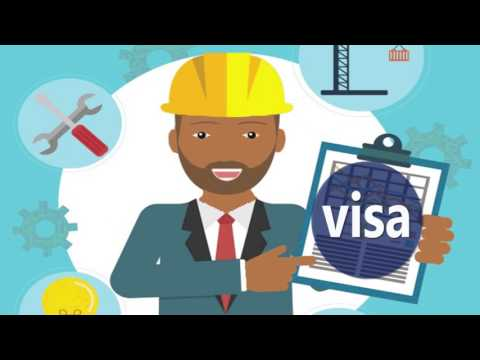 Guide pour les migrants au départ du Togo