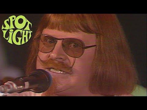blödelbarde-horst-koch---das-handtäschchen-(live-im-orf,-1976)
