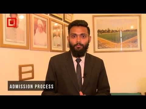 Department of Law | Aligarh Muslim University
