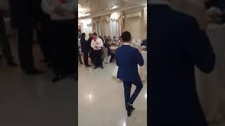 Цыганская свадьба 2018 -2019