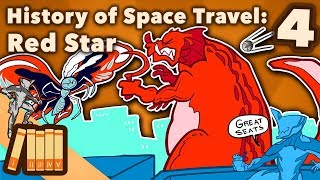history-of-space-travel-red-star-extra-history-4