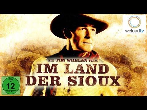 im-land-der-sioux