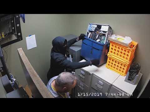 $5000 Reward!!!  Mt Juliet Sprint Store Robbery
