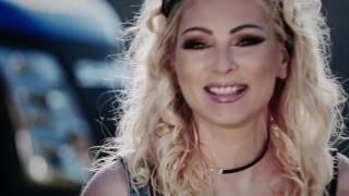 SKaTER - TA TAMALA (Official Video 2017)