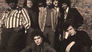 The Electric Flag ~ Over Lovin