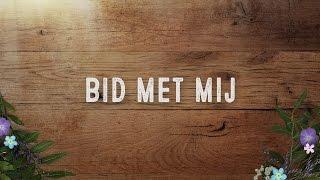 Download lagu Bid met mij Sela MP3