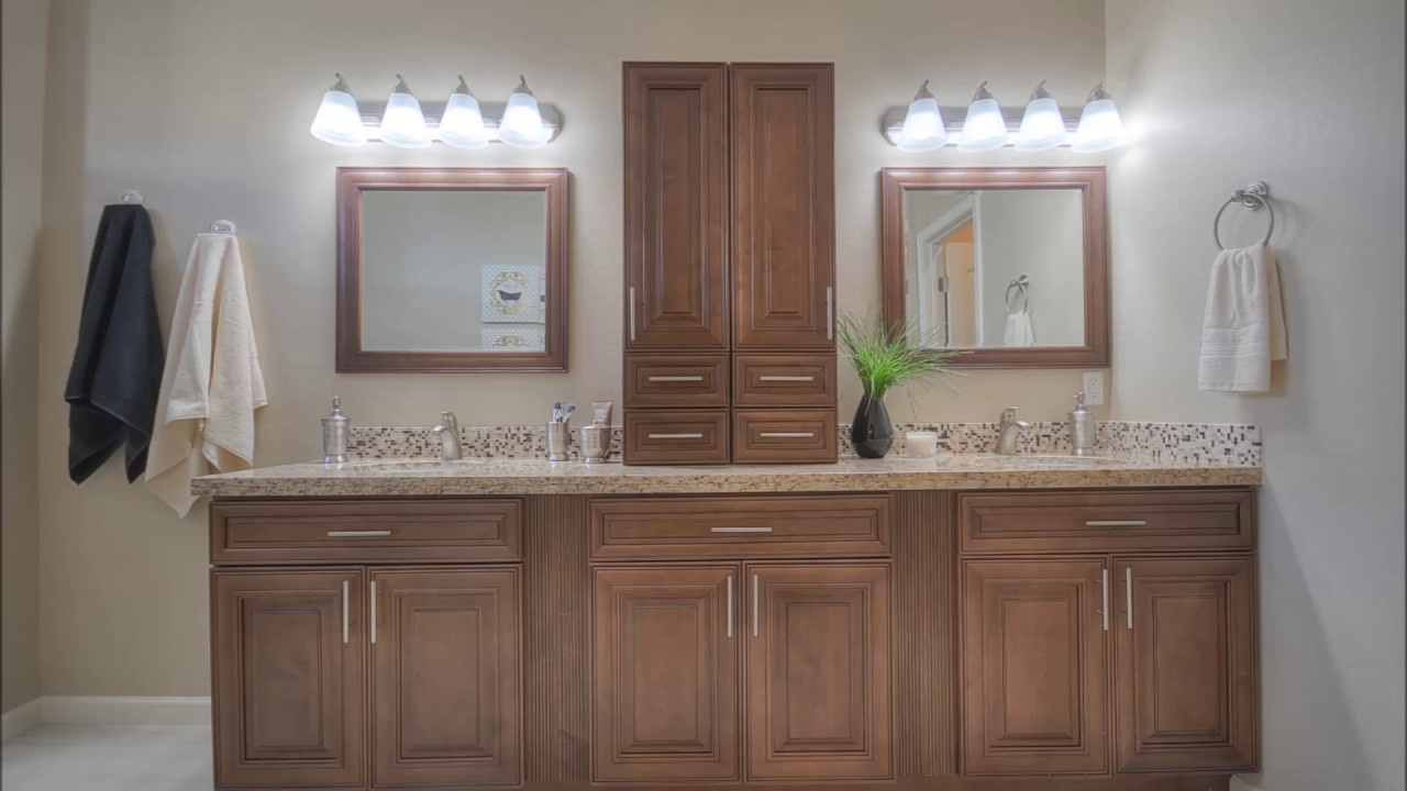 j k cabinets kitchen bath cabinets j amp k cabinetry arizona 17975