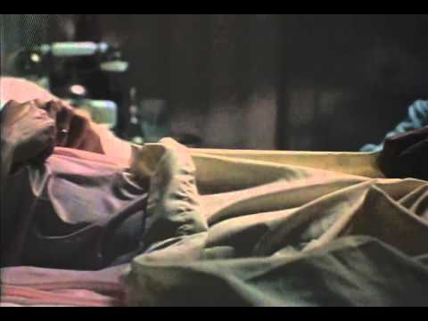 Inner Sanctum 2 Trailer 1994