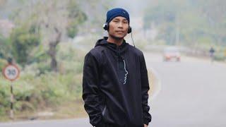 Chu.sokode Rikna Kusin Nokdangko _ Singer Debar R Marak