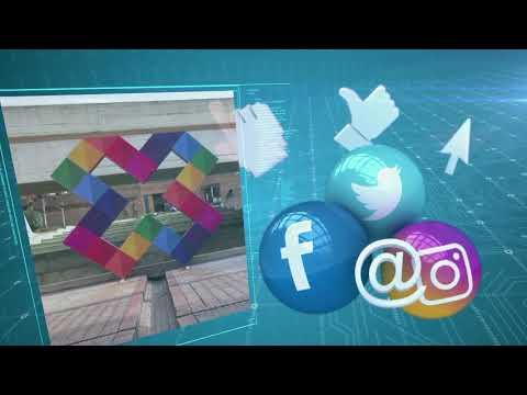 Los más trinado de la semana | #FuturoDigitalTV C44 N11