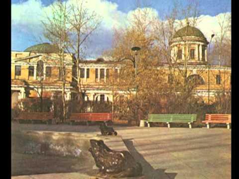 Владимир Трошин - самые популярные песни mp3 слушать