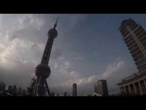 laag sa Barangay Shanghai  :D