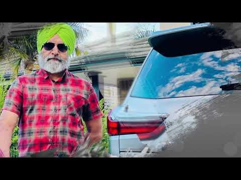 Harnek Singh New Zealand Status | Short Video | ਹਰਨੇਕ ਸਿੰਘ ਨਿਊਜੀਲੈਂਡ