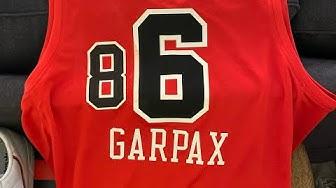 GarPax86 Fan Speaks Out! #ChicagoBulls #FireGarPax