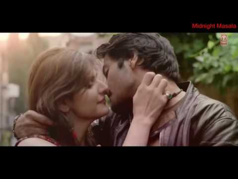 PYAAR MANGA HAI Hot Scenes   Zareen Khan & Ali Fazal