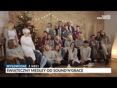 Radio Szczecin Poleca 12.12.2016