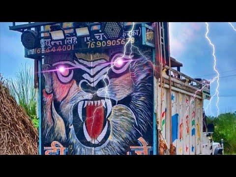 Daru party Milan Gaba New DJ Nadeem mix song Hapur sa  📞📲7060129402🎼🎶🎵🎧