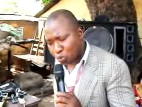 kabakoudou et grand devise 2015  makhnon defokhi dongnie thumbnail