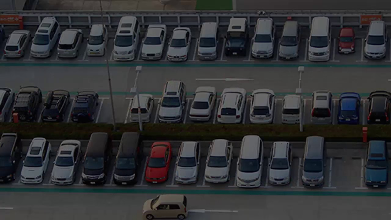 How heathrow meet greet parking is stress free youtube how heathrow meet greet parking is stress free kristyandbryce Image collections