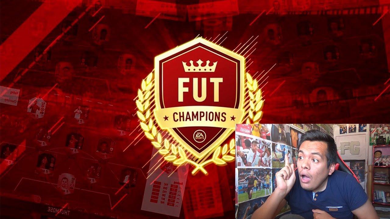 ADIÓS FIFA 20, BIENVENIDO FIFA 21....
