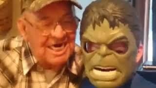 Funny video | comedy video