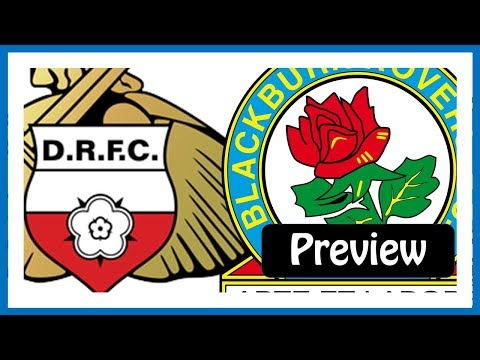 Doncaster Rovers vs Blackburn Rovers | Match Preview | April 2018