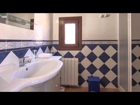 Holiday home: Casa Puri 12 in Javea - Costa Blanca - Aguila Rent a Villa - holiday rentals