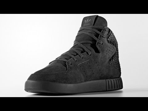 adidas tubular invader 2 0 shoes