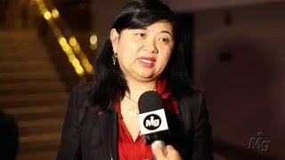 Ana Cláudia Akie Utumi - Lei da Repatriação de Recursos