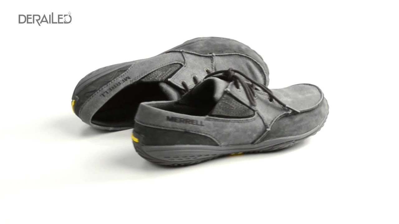 Merrell Barefoot Shoes for Men